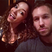 18. Calvin Harris hints at song team-up with US superstar Tinashe