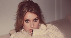 Ella Henderson Press Shot