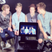 5. The Vamps are looking forward to performing their new single, and we CAN'T WAIT to hear it, lads!