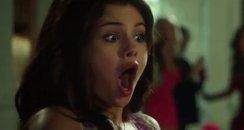 Selena Gomez Behaving Badly Trailer