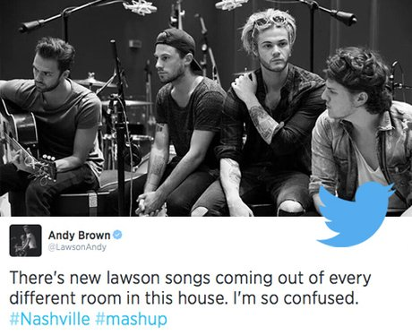 Tweets That Got Fans Talking This Week (3rd July)