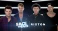 Rixton Face to Face