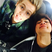 6. 5SOS keep us happy with another adorable selfie!