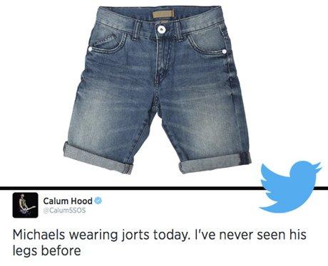 Best Tweets 15th August