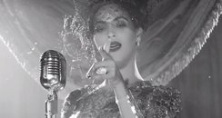 Beyonce Jay-Z HBO On The Run Movie Trailer