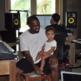 Kany West and North Studio