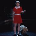 Ed Sheeran Jimmy Kimmel