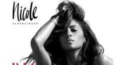 Nicole Scherzinger 'Big Fat Lie'