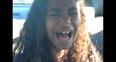 Lorde surprise video