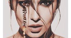 Cheryl Only Human