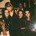 1. Taylor Swift's dad earns, like, 50 cool points for photobombing his duaghter!