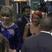 Image 5: Taylor Swift Backstage Instagram