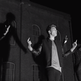 Union J You Got It All Video