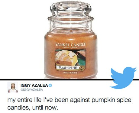 Best Tweets 30 October