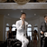 Image 5: Rixton 'Wait On Me' Video