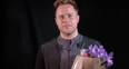 Olly Murs What Women Want To Hear Video