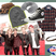 Image 3: 5SOS Gift Guide