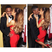 Image 4: Big Sean and Ariana Grande kissing Instagram Pictu