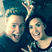 Image 9: Olly Murs & Demi Lovato Instagram