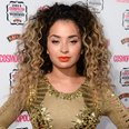 Ella Eyre Cosmopolitan Ultimate Women of the Year