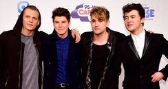 Rixton Jingle Bell Ball