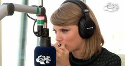Taylor Swift Beatbox