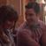 Image 3: Ed Sheeran Glee 'Sing' Cover