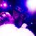 Image 9: Patrick Schwarzenegger and Miley Cyrus Kiss