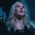 Ellie Goulding Love Me Like You Do Video