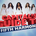 Fifth Harmony Capital Guide