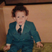 Image 1: Nick Jonas Baby Picture