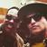 Image 7: Bruno Mars Charlie King Instagram