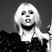 Image 1: Lady Gaga American Horror Story