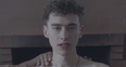 Years & Years 'King' Music Video