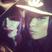 Image 9: Madonna Nicki Minaj Instagram hats