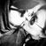Image 1: Demi Lovato and Boyfriend