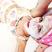 Image 10: Miley Cyrus