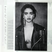Image 9: Rihanna Album Tease