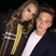 Image 4: Cara Delevingne and Brooklyn Beckham