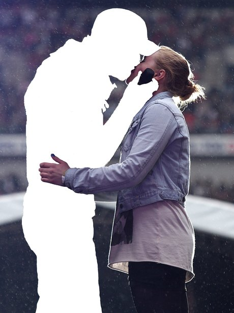 Guess The Summertime Ball Artist?