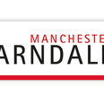 Arndale Logo correct