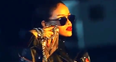Rihanna Dior advert video clip