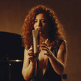 Clean Bandit Jess Glynne 'Real Love' Music Video