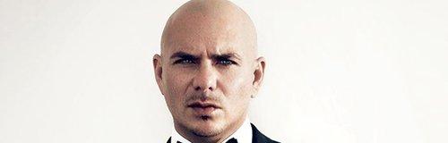 Pitbull Summertime Ball Promo