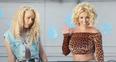 Britney Spears & Iggy Azalea 'Pretty Girls'