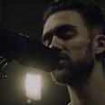Lawson 'Roads' Acoustic