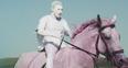 Rudimental Never Let You Go Music Video