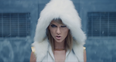 Taylor Swift Bad Blood video