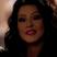 Image 3: Christina Aguilera Nashville Still