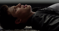 Shawn Mendes Stitches music video